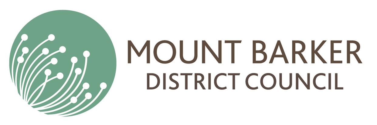 Mount Barker Council
