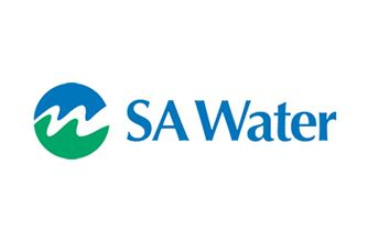 SA Water - Tour Down Under Corporate Sponsor