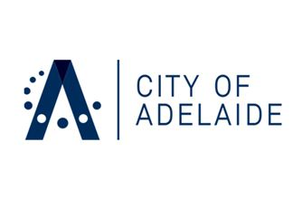 City of Adelaide - Tour Down Under Premier Partner
