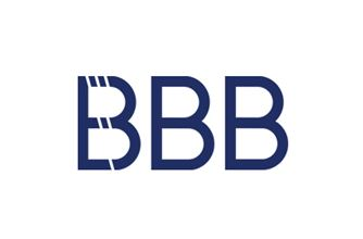 BBB Cycling - Tour Down Under Corporate Sponsor