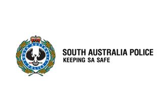 South Australian Police - Tour Down Under Corporate Sponsor