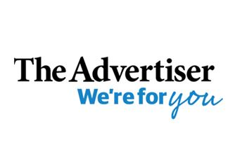 The Advertiser - Tour Down Under Premier Partner