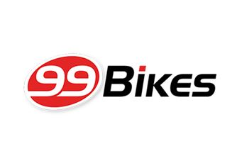 99 Bikes - Tour Down Under Corporate Sponsor