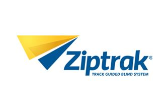 Ziptrak - Tour Down Under Major Sponsor