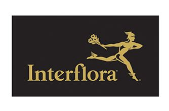 Interflora - Tour Down Under Corporate Sponsor