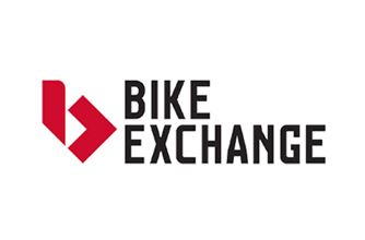Bike Exchange - Tour Down Under Corporate Sponsor