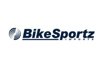 Bike Sportz - Tour Down Under Corporate Sponsor