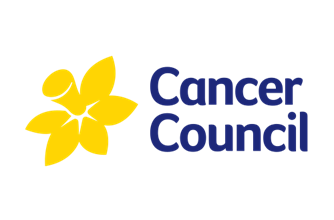 Cancer Council - Tour Down Under Major Sponsor