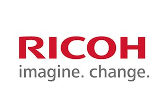 Ricoh - Tour Down Under Supporting Sponsor
