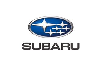 Subaru - Tour Down Under Premier Partner