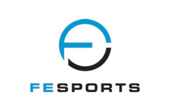 FEsports - Tour Down Under Major Sponsor